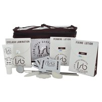 Lash Lift eyelash lamination Kit