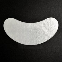 Gel Patch 100 pairs for eyelash extensions